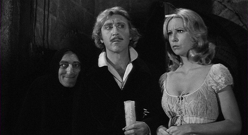 968full-young-frankenstein-screenshot_jpg