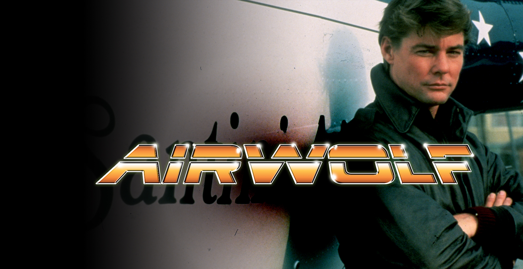 helicopter series airwolf with Airwolf 1985 Eagles And Annie Oakley on Knight Riderairwolfa Teamstreethawk likewise Airwolf 1985 Eagles And Annie Oakley as well Watch besides Watch furthermore Blue thunder.
