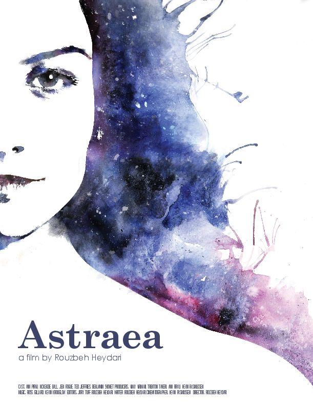 ASTARAEA_POSTER-Small