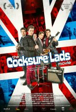 COCKSURE-LADS-POSTER-Small