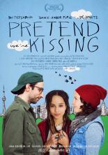 Pretend-Were-Kissing-Poster-Small2