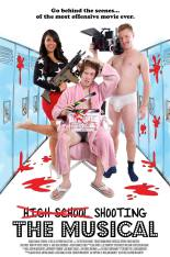 Shooting-The-Musical-Poster