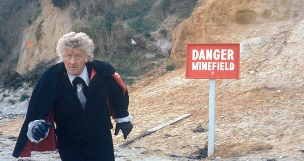 the-sea-devils-jon-pertwee-doctor-who