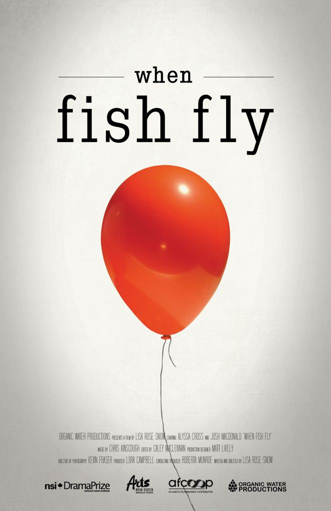 When-Fish-Fly-Poster-Small