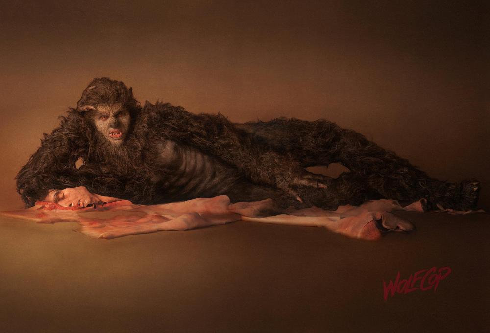 wolfcop-(2014)-large-picture