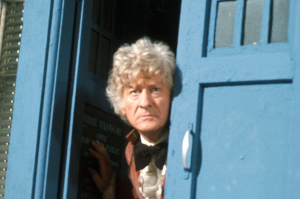 jon pertwee worzel gummidge youtube