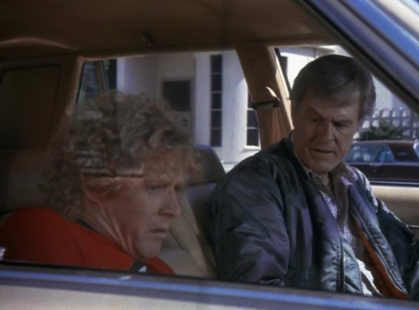 greatest-american-hero-season-1-3-heres-looking-at-you-kid-ralph-bill-maxwell-invisibility-william-katt-robert-culp