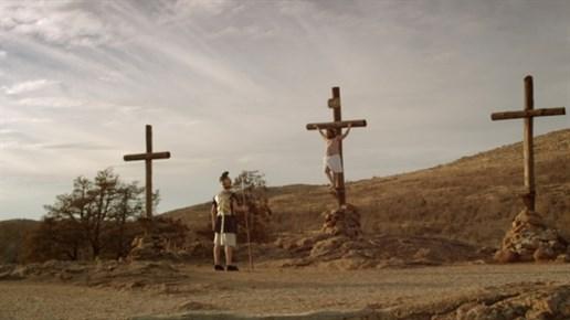Jesus_Town_USA_1
