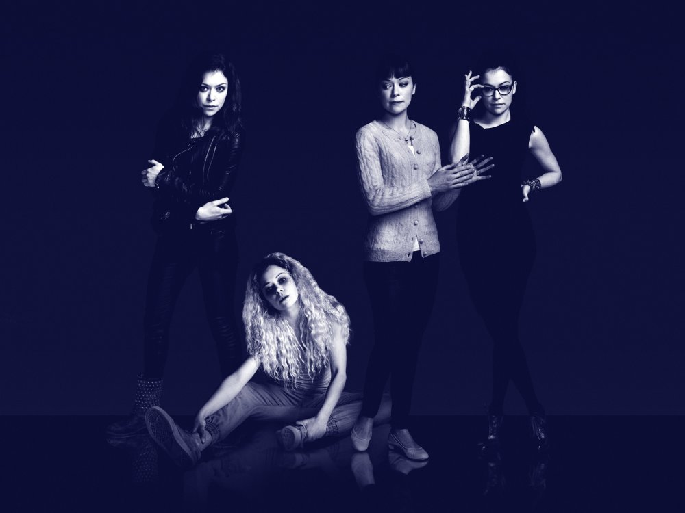 Orphan-Black-Sisterhood-Season-3