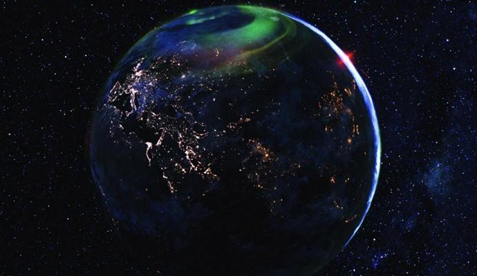 planetary_01-690x400