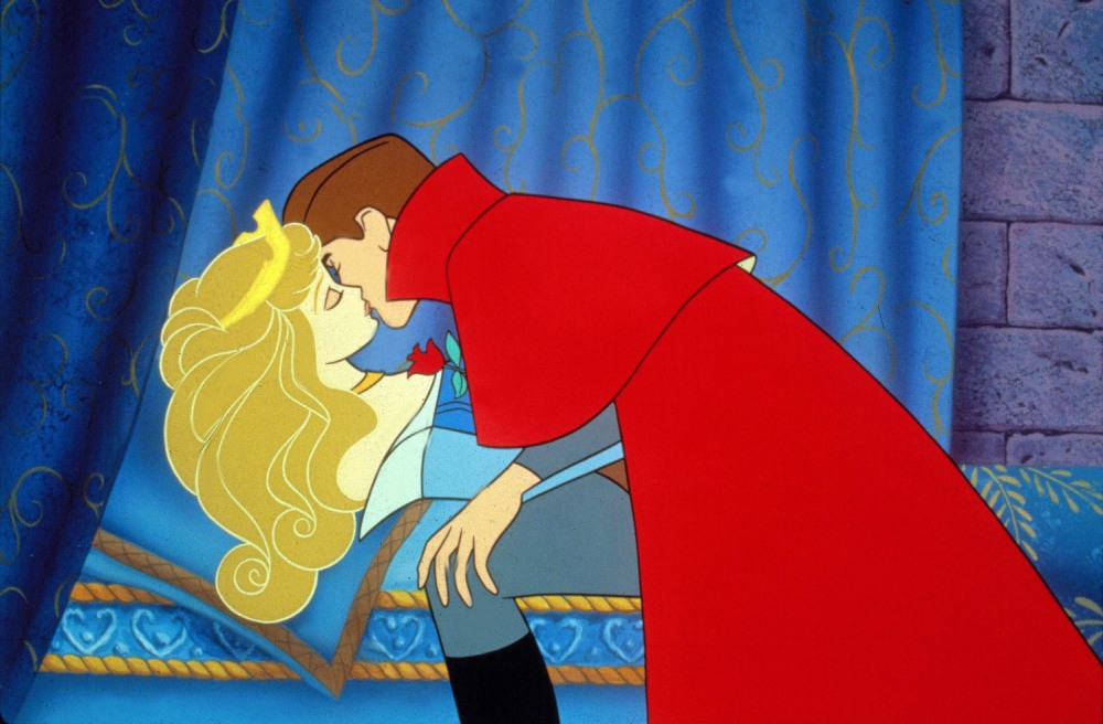 sleeping-beauty-ani-1959-animated-credit-disney-slpb-008-1
