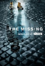 The-Missing-01-poster