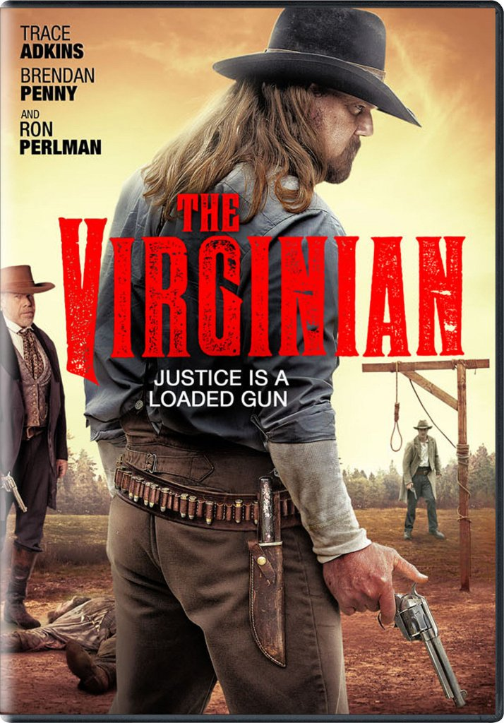 the-virginian-2d-dvd-box-shotjpg-6ab65cab098af1f7