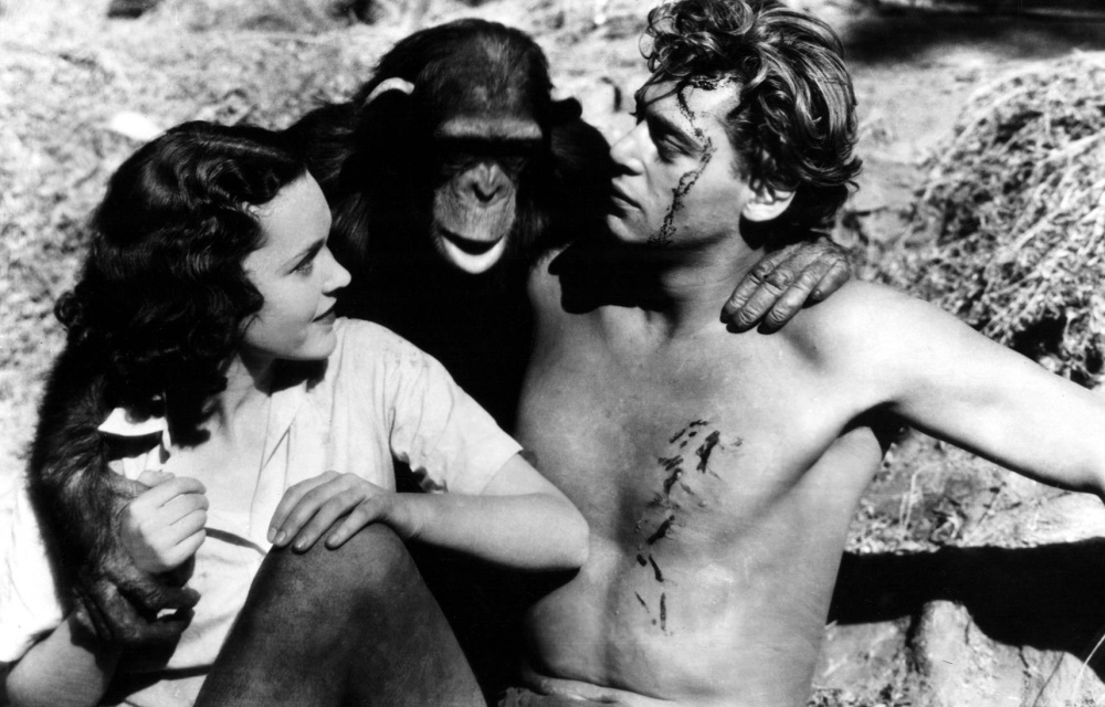 Annex%20-%20Weissmuller,%20Johnny%20(Tarzan%20the%20Ape%20Man)_05