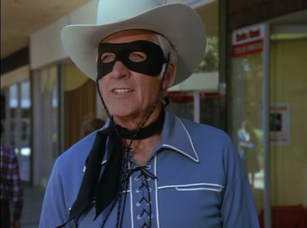greatest-american-hero-season-1-6-my-heroes-have-always-been-cowboys-john-hart-the-lone-ranger