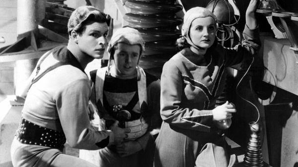 Planet-outlaws-still-4
