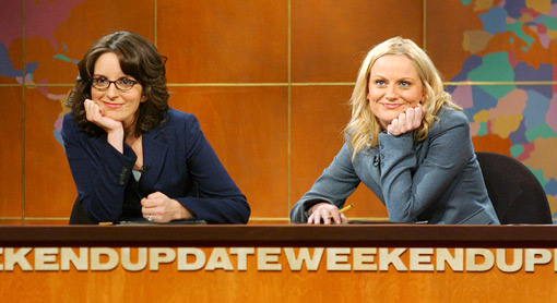snl-weekend-update-tina-fey-poehler