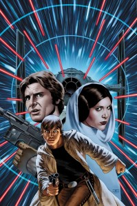 STAR-WARS-5-COVER-col-3bb79-600x903