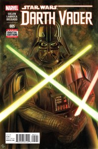 Star_Wars_Darth_Vader_5_cover
