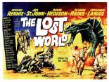 the-lost-world-poster-art-1960-everett