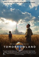 TOMORROWLAND-movie-poster1