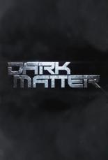 496-dark-matter-88-1431257428