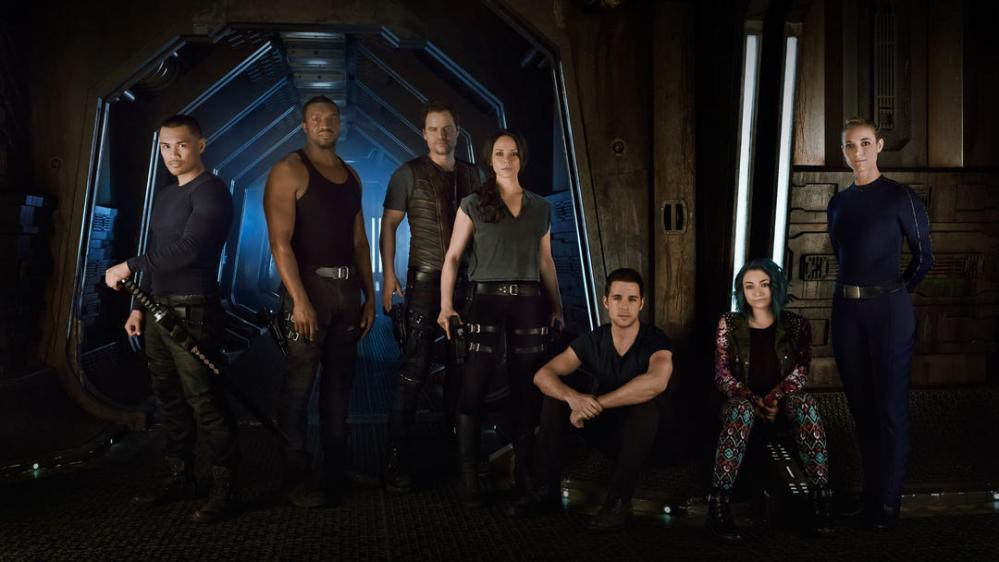 DarkMatter_hero_cast