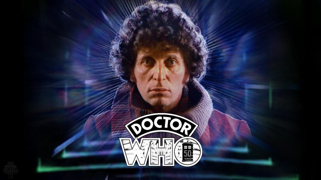 doctor who clara wallpaper