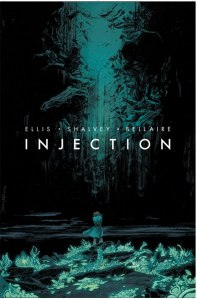 Injection_01_1