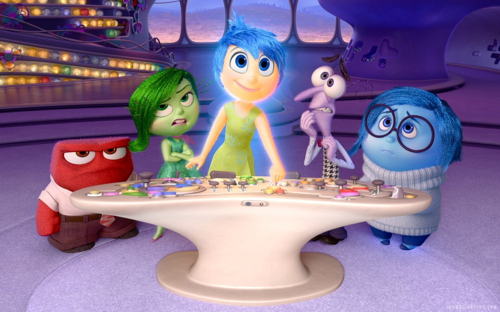inside_out_2015_movie-2560x1600
