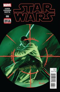 marvel-2015-star-wars-vol-2-issue-6