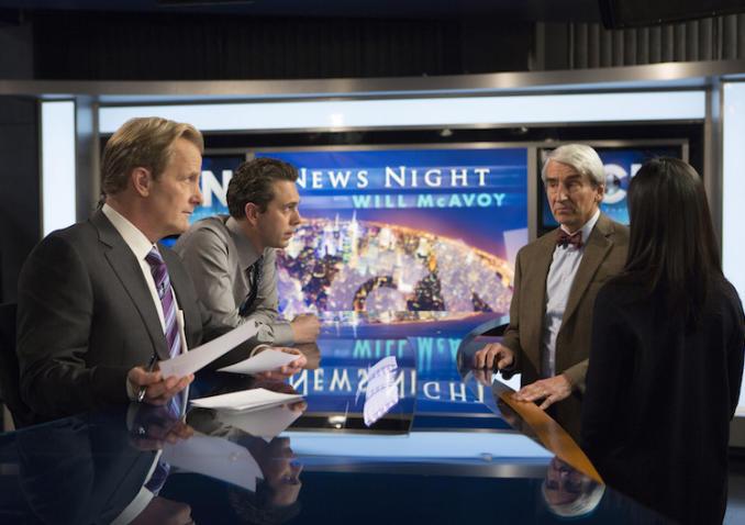 newsnightseason3