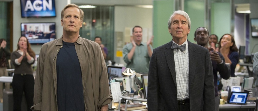 newsroom-season-3-finale-death