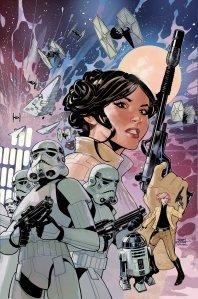 Star_Wars_Princess_Leia_4
