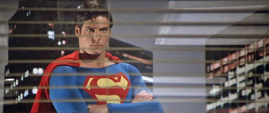 superman-ii-richard-donner-version-superman-calls-out-zod