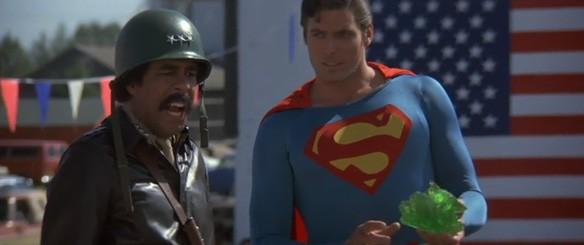 superman301