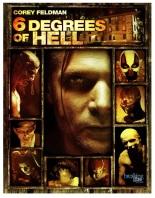 6degrees1