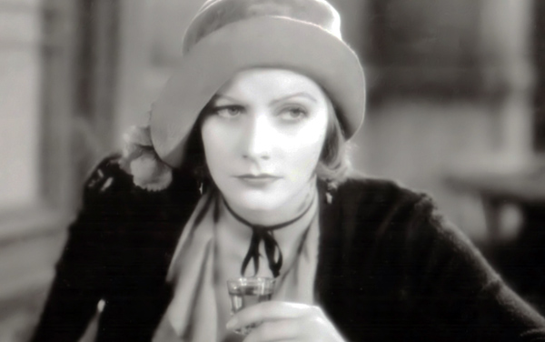 anna-christie-1930-movie-greta-garbo-best-actress-nominee