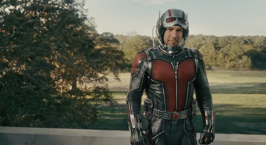 ant-man-trailer-social