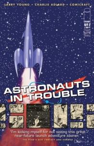 AstronautsInTrouble02_900px_300_462
