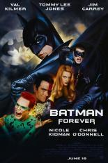 batman_forever_1996_11