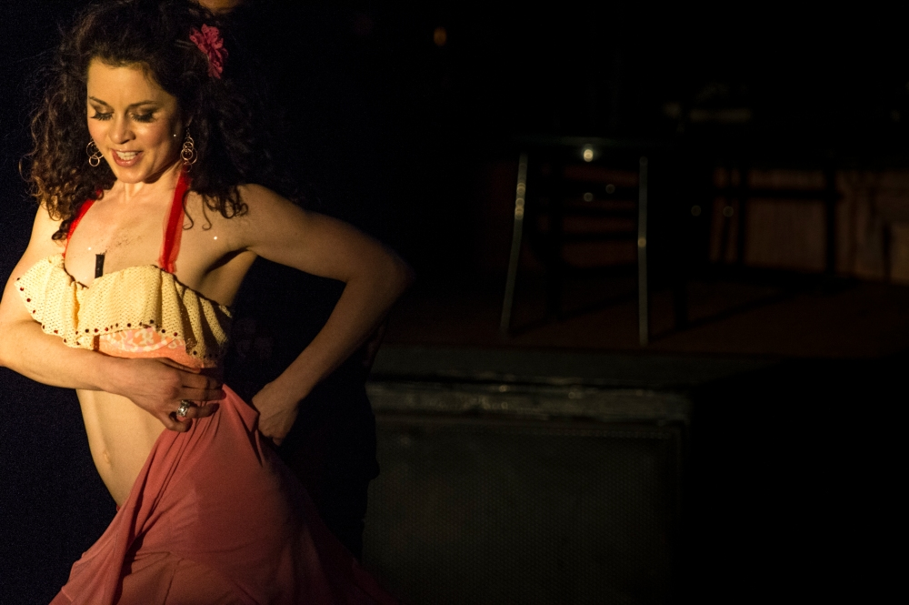 becoming_burlesque_photo_by_chris_hutcheson_featuring_jackie_english