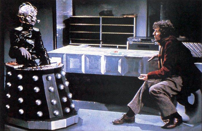 doctor-who-genesis-of-the-daleks-davros-2