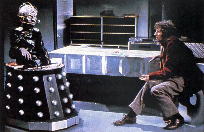 doctor-who-genesis-of-the-daleks-davros-2