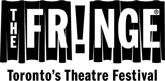 fringe-festival-toronto