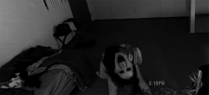 inner-demons-horror-movies-news-6
