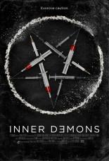 inner-demons-poster-691x1024