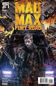 maxfury1