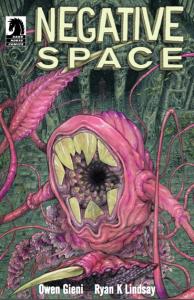 negative-space-1-logo