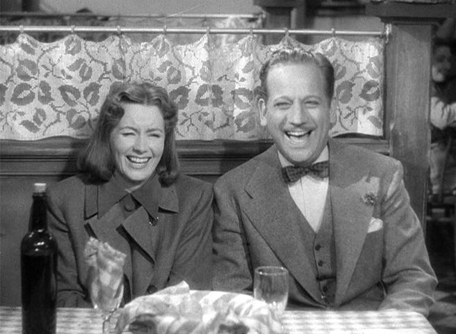 Ninotchka-058